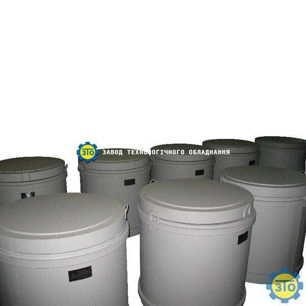 Комплекты упаковочные ПКТ1В420Н