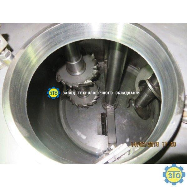 ДГ-3 инструмент
